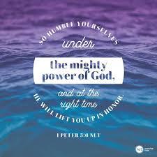 god jesus holy spirit amen hallelujah shalom peace joy