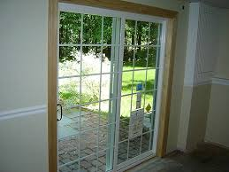 s of pella sliding glass doors