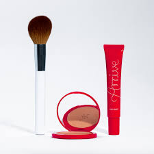 glossier of clean cosmetics