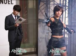 k drama review secret garden what i have shown you is reality