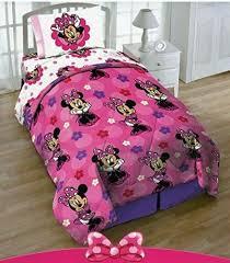 pillow sham twin size bedding set