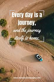 happy journey quotes quotes and sayings to wish a happy journey