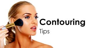 tamil how to contour your face you