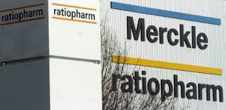 Late billionaire Merckle agreed to sell Ratiopharm - The Local