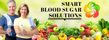 Smart Blood Sugar Solutions - Home   Facebook