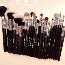 morphe makeup brushes set uk saubhaya
