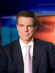 FOX News Anchor Shepard Smith Comes Out of the Glass Closet, Says Roger  Ailes Wasn't Homophobic - Towleroad Gay News