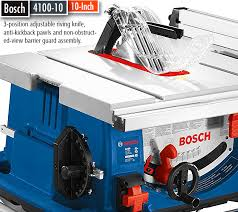 2019 Reviews What S The Best Table Saw Under 1000