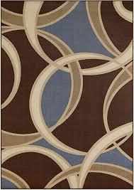 com maples rugs 5 x 7 non slip