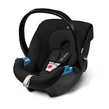 10 best infant car seat reviews and