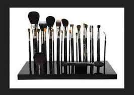 inglot professional makeup brush