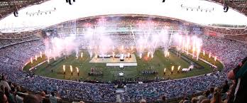 Win NRL Grand Final tickets