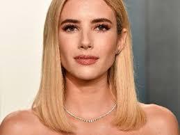 Emma Roberts -【Biography】Age, Net Worth ...