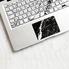 Macbook Trackpad Stickers With Hottest Designs Keyshorts