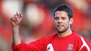 Rangers sign Beattie from Stoke | UEFA Champions League | UEFA.com