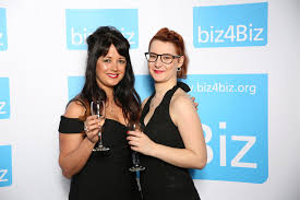 Alyssa Smith scoops Business Personality of the Year award | Retail Jeweller