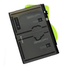 imonster ipad air 2 battery replacement