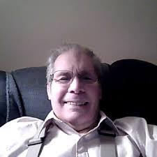 Byron Fox - Address, Phone Number, Public Records | Radaris