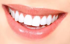 عيادات الفرج التخصصية لطب الأسنان
