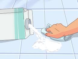 3 ways to polish tile floors wikihow