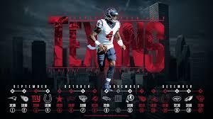 texans wallpapers top free texans