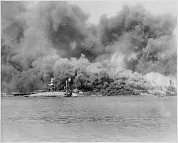 st anniversary of pearl harbor a look back in quotes photos