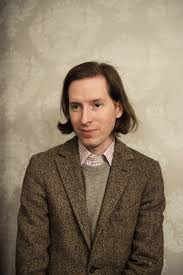 Wes Anderson, director and author of the wonderful 'Moonrise kingdom' and  many other magnificent … | Wes anderson style, Wes anderson movies, Wes  anderson aesthetic