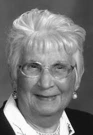 Mabel Bateman   Obituary   Terre Haute Tribune Star
