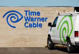 cable merger hinges on the cord cutters