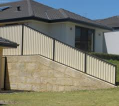 Fencing Installation Perth Retaining Walls Gates Perth Asbestos Fence Removal Fencing Insurance Claims All Fencing Perth