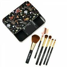 disney makeup brushes ebay