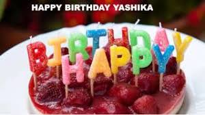birthday yashika