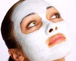 the best homemade anti acne face masks