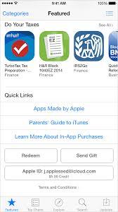 check apple itunes gift card balance