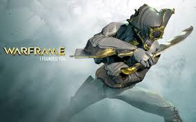 warframe high quality hd wallpapers