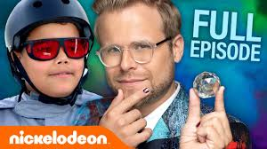 Adam Conover: Official Site. Tour dates, Podcasts, Blog - Comedian &  Television Host