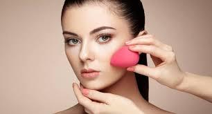 do you need a makeup primer beauty