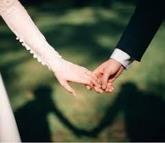 hen wedding honeymoon planning ideas