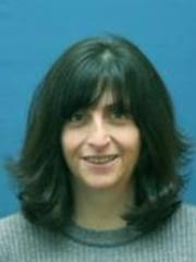 Associate Professor Meredith Harris - School of Public Health ...