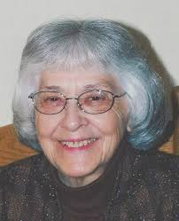 Mable Smith | Obituary | Rushville Republican