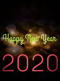happy new year messages s best ideas