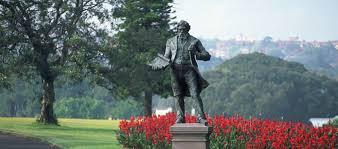 sir henry parkes centennial parklands