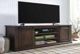 tv stand tv stand cool tv stands