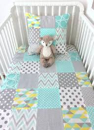 baby patchwork quilt baby quilts