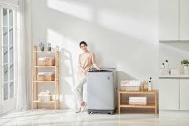Bảng mã lỗi của máy giặt LG và cách khắc phục nhanh tại nhà