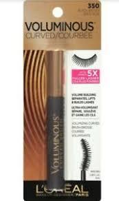 loreal makeup coupon makeupsites co