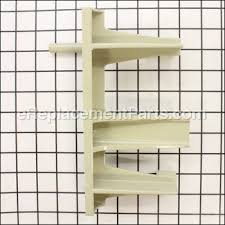 Guide Rule Rip Fence 161046 2 For Makita Power Tools Ereplacement Parts