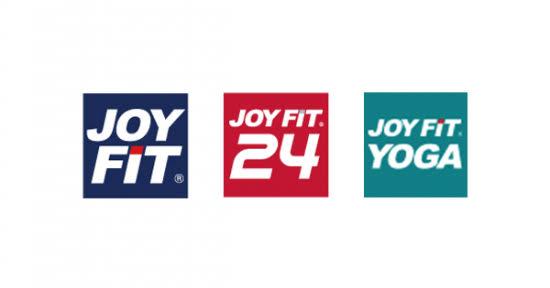 JOYFIT24博多駅東の画像