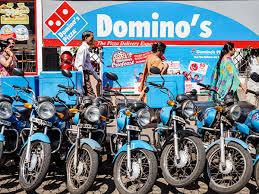 pizza hut domino s still won t let