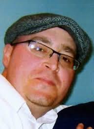 Nathaniel Smith Obituary - Bay City, MI | Bay City Times